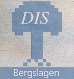 disbergslagen header blue
